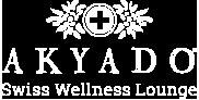 Akyado